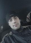 Danil, 25  , Yekaterinburg