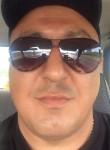David , 36  , Vargashi