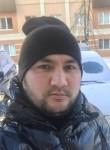 Marsel - Усть-Илимск