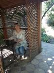 Mariya, 81, Chernihiv