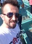 yakamoz, 36  , Buldan