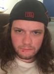justin, 27  , Watertown (Commonwealth of Massachusetts)