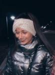 Anna, 18  , Karabanovo