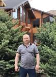 Dmitriy, 40  , Almaty