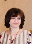 MarinaAnatole, 56  , Vitebsk