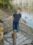 Aleksandr, 39  , Pervouralsk