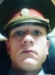 Ivan, 20  , Yurgamysh