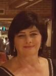 liliy, 61  , Kfar Saba