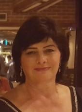 liliy, 62, Israel, Kfar Saba