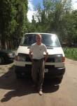 storozhilovd594