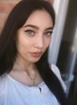 Diana, 19  , Krasnodar