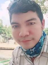 vulinh, 18, Vietnam, Bien Hoa