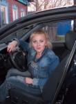 Tatyana, 42  , Snezhinsk