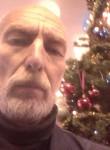 valeriy, 61  , Ivanovo
