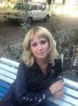 Yuliya, 37  , Armavir