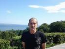 YaROShKA , 60 - Just Me лето 2014 год.ульяновск