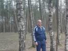 YaROShKA , 60 - Just Me Photography 7