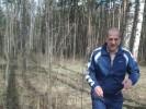 YaROShKA , 60 - Just Me Photography 8