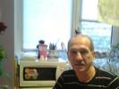 YaROShKA , 60 - Just Me Photography 9