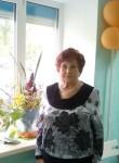 Svetlana, 67  , Izhevsk