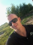 Vyacheslav, 24  , Pochinki