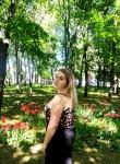 Elena, 18  , Kiev