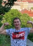 Evgeniy, 26  , Stara Tura