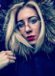 Alenachka, 21  , Ashmyany