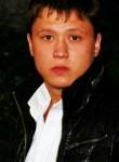 Rustam, 32, Krasnoyarsk