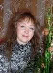 Sofya, 53  , Kirovsk