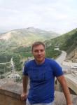 Aleksandr, 38, Krasnodar