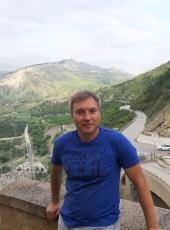Aleksandr, 39, Russia, Krasnodar
