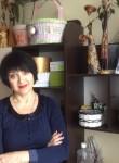 Svetlana, 55  , Chernihiv