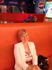 Vera, 40, Russia, Novosibirsk