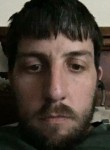 Brian Nolden, 34  , Madison (State of Wisconsin)