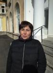 Lyubov, 56  , Sevastopol