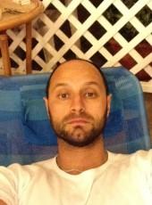 manu, 42, Italy, Bologna