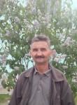 Ivan, 55  , Krupki