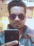 arjun_baramati, 27  , Baramati