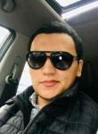 Rustam, 45  , Tashkent