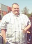 Bruce, 45  , Columbus (State of Ohio)