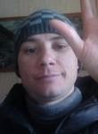 antonmitaev7