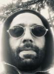Levani, 36  , Senak i