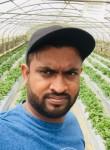 Gmax, 28  , Anuradhapura