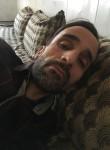 Azadgoyı, 43  , Zaxo