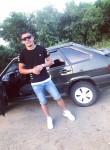 Raif Aglyandyanov, 26  , Yurga