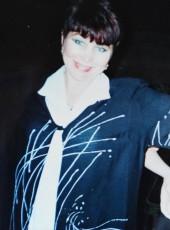 Svetlana, 57, Russia, Kashary