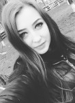Alenka, 20  , Enem