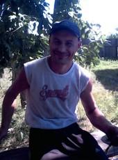 Евгений Калуги, 36, Россия, Благовещенск (Амурская обл.)