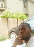 Eric, 31, Accra